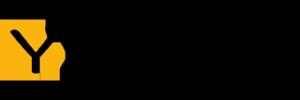 Yuzuni